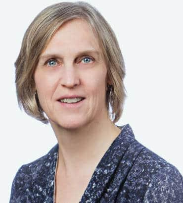 Joanna Chisnell