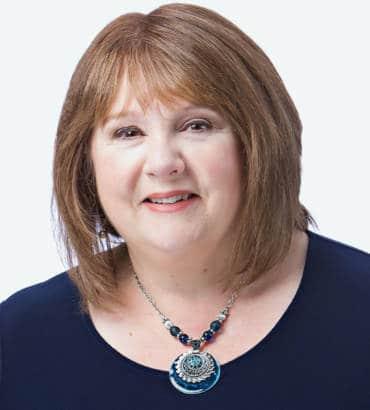 Susan Foran