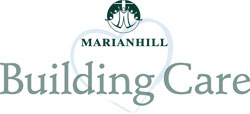 marianhill building care