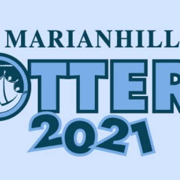 Marianhill Kicks Off 2021 Lottery