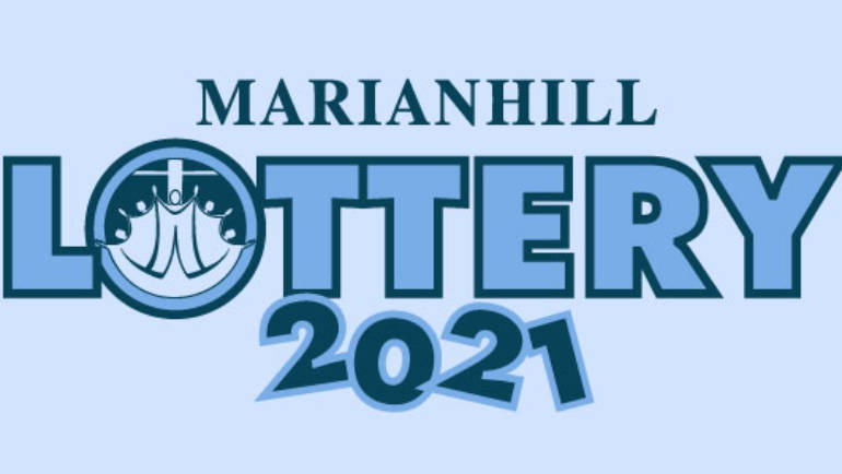 Marianhill Kicks Off 2021 Lottery